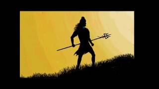 apache indian om namah shivaya mp3 song free download