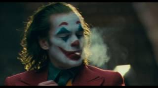 "Joker Dances to ""Break My Stride"" by Matthew Wilder"