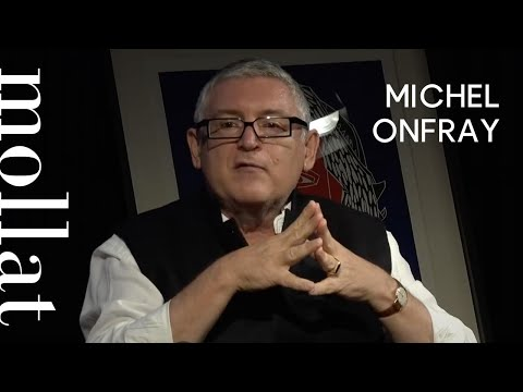 Michel Onfray 24-09-2020