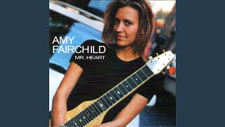 Amy Fairchild - Humble Pie