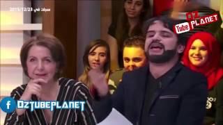 Kamel Abdat    2016 كمال عبدات   Hhhhh Cheikh El Koufi