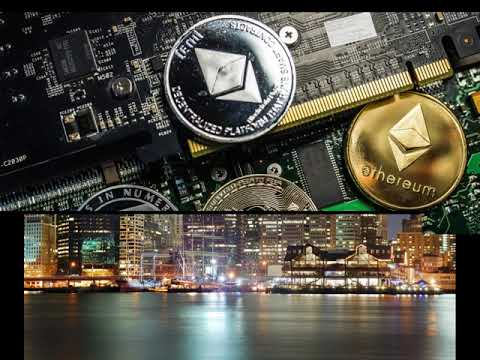Доход в криптовалюте