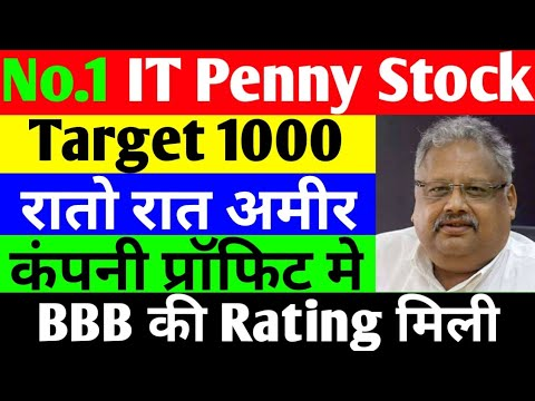 PENNY STOCKS TO BUY NOW   BEST PENNY STOCKS TO BUY NOW IN 2021   DEBT FREE PENNY SHARE  PENNY STOCKS