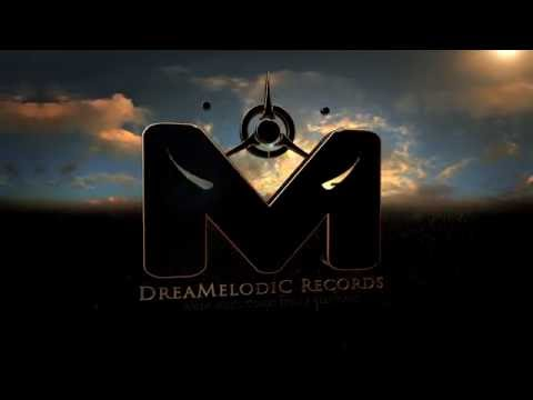 DreaMelodiC Records - New Life For Logo