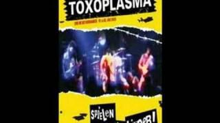 Toxoplasma - Zeichen der Zeit