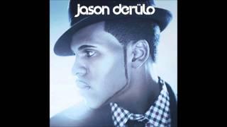 Jason Derulo - The Sky's The Limit Lyrics