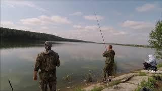 Платные озера для рыбалки красноярский край