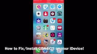 iemulators not installing - मुफ्त ऑनलाइन