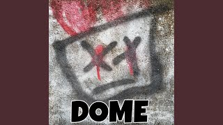 Dome (feat. Mtg Carter) | Lilgetmoneybitch