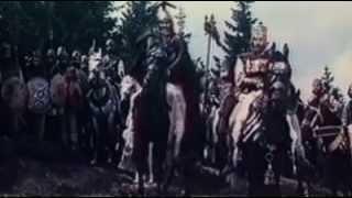 ДАКИ (фильм-1966)