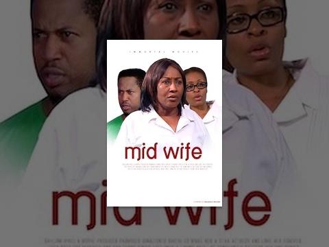 Mid Wife 1