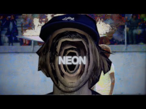 Sego - Neon Me Out (Official Video)