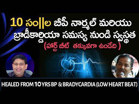 Hipertensionit Bike