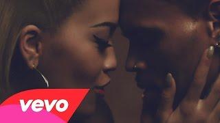 Rita Ora – Body On Me (feat. Chris Brown) 1 Hour