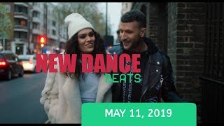 NEW DANCE BEATS: May 11, 2019 | FISHER, MK, GORGON CITY, CASSIUS, VALENTINO KHAN, DENNEY, AXWELL