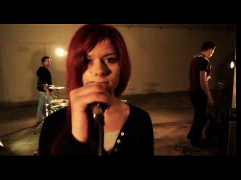 Rayne - RAYNE - ČAS [Oficiální videoklip 2014]
