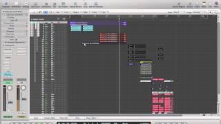 Armin van Buuren feat Emma Hewitt - Forever Is Ours (Dezzy Remake)