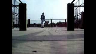 -ERASED | CHRIS BROWN | DANCE VERSION