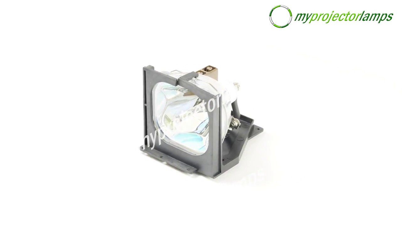 Boxlight CP-7T Projector Lamp with Module