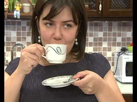 ตัดลดน้ำหนักอบเชยกาแฟ