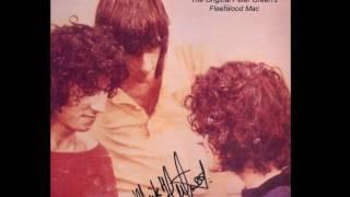 Peter green's Fleetwood mac _ sweet little angel