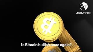 Blockchain defies critics, enters mainstream