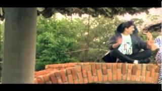 Naa ABCD  Crazy   Songs  Tata Manavadu