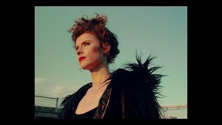 Kiesza You're The Best