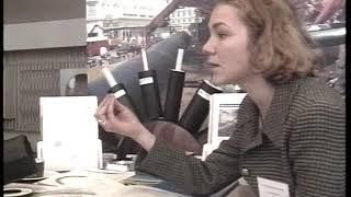 Новости 24 09 1998 №4
