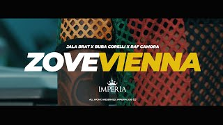 ✔ Stream & Download: https://emdc.yt/99  ✔ Social Media: https://emdc.yt/imperia https://emdc.yt/jalabrat https://emdc.yt/bubacorelli  Music & text: Jala Brat, Buba Corelli, RAF Camora Mix & mastering: KC Blaze  Video: New Era Digital Studio Producers: Jasmin Smajić, Dino Šehić  Director: Dino Šehić Assistent Director: Vladimir Bjelobaba Director of photography: Dino Šehić, Vladimir Bjelobaba Post-production: Dino Šehić Camera Operater: Dragan Trifunović, Shaho Casado, Dragan Gajanović Heli: Dragan Glišović Light: K-Light, Elfad Barućija, Duško Krković  Make-up: Sara Fejzić Dancers: i.am.fluid, Dea Poca  Production Manager: Kerim Mašović Location Menager: Kerim Mašović Production Assistent: Benjamnin Poturković, Samir Gavranović, Ammar Čaplja,Vildan šehić  Special thanks to: JP Autoceste FBiH http://www.jpautoceste.ba/en/home/  Contact for YouTube, Distribution, Product placement, Partnerships E-mail: imperia@emdcnetwork.com  Contact for covering our songs: E-mail: office@rfapublishing.com  © IMPERIA  YouTube & Digital distribution: EMDC Network ✔Facebook: http://emdc.yt/EMDCFB ✔Instagram: http://emdc.yt/EMDCIN ✔Web: http://emdcnetwork.com