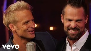 Gaither Vocal Band   Chain Breaker (Live)
