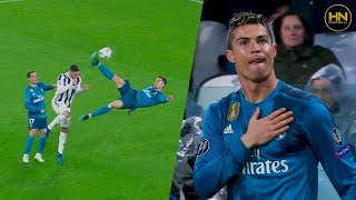Genius Football Plays That No One Expected