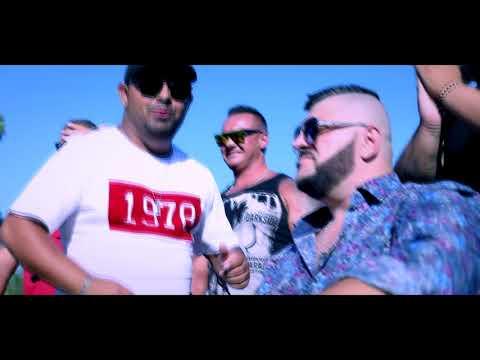 Sandel Piticu – Nu te mai posta in arfe[Rustem Duta] Video