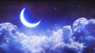 12 Stunden Schlafmusik: Entspannende Musik, Beruhigende Musik, Besänftigende Musik ☯2034