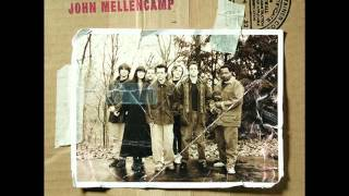 John Mellencamp   Key west Intermezzer (I saw you first)