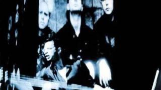 Depeche Mode - Told You So (Demo Version)
