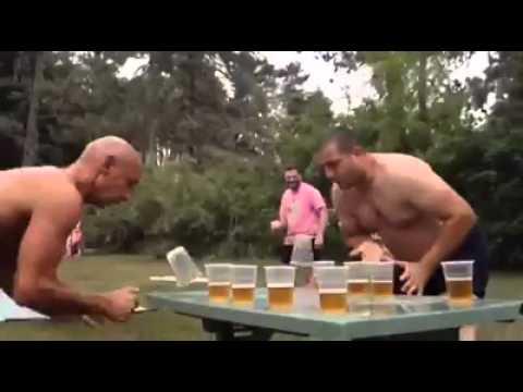 La codificazione di centro da alcolismo in SPb