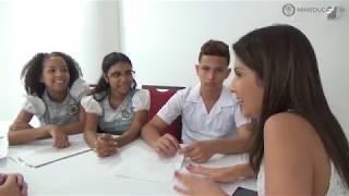 Estamos construyendo en equipo el Plan Nacional de Desarrollo: El Pacto por Colombia | Kholo.pk