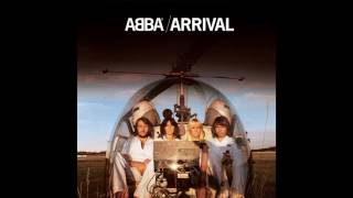 ABBA - Tiger Instrumental