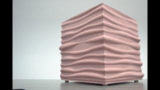 3D Box - Unbelievable Applications & Features