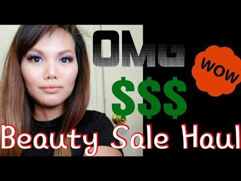 mp4 Beautyhaulindo Green Lake, download Beautyhaulindo Green Lake video klip Beautyhaulindo Green Lake