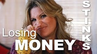 Money Tip That Will Save You Thousands! - Dani Johnson