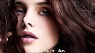 Maya Banks Breathless Series [cast Fantasy]