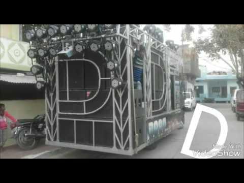 DJ System in Nashik, डीजे सिस्टम, नासिक