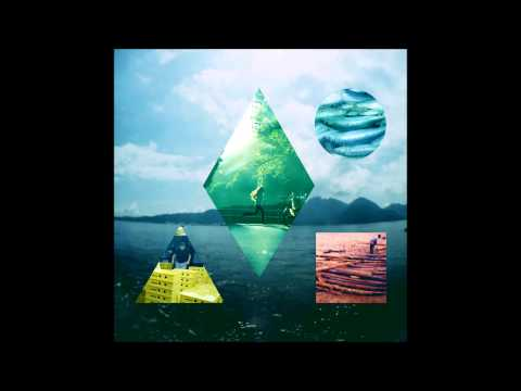 Rather be - Clean Bandit feat. Jess Glynne (Official Audio)