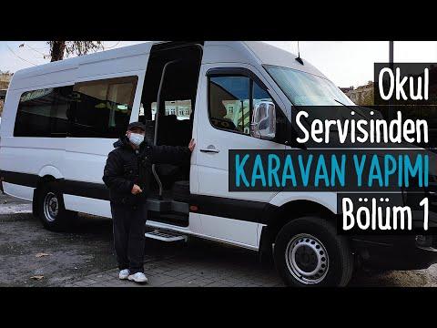 karavan-yapimi-ailemin-motokaravan-hayalini-gerceklestiriyoruz-okul-servisi-donusumu-bolum-1