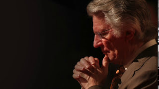 David Wilkerson - In One Hour Everything is Going to Change | Must Hear in 2020
