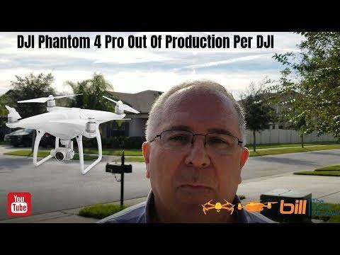 dji-phantom-4-pro-out-of-production-per-dji