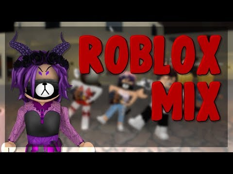Roblox Mix #292 - Jailbreak, Mansion and more!