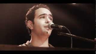 تحميل و مشاهدة Sout El Share3 Band   فرقة صوت الشارع - حبيتك MP3